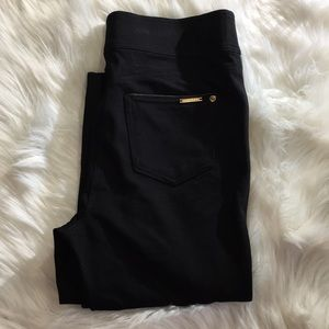 {Nygard} skinny pants